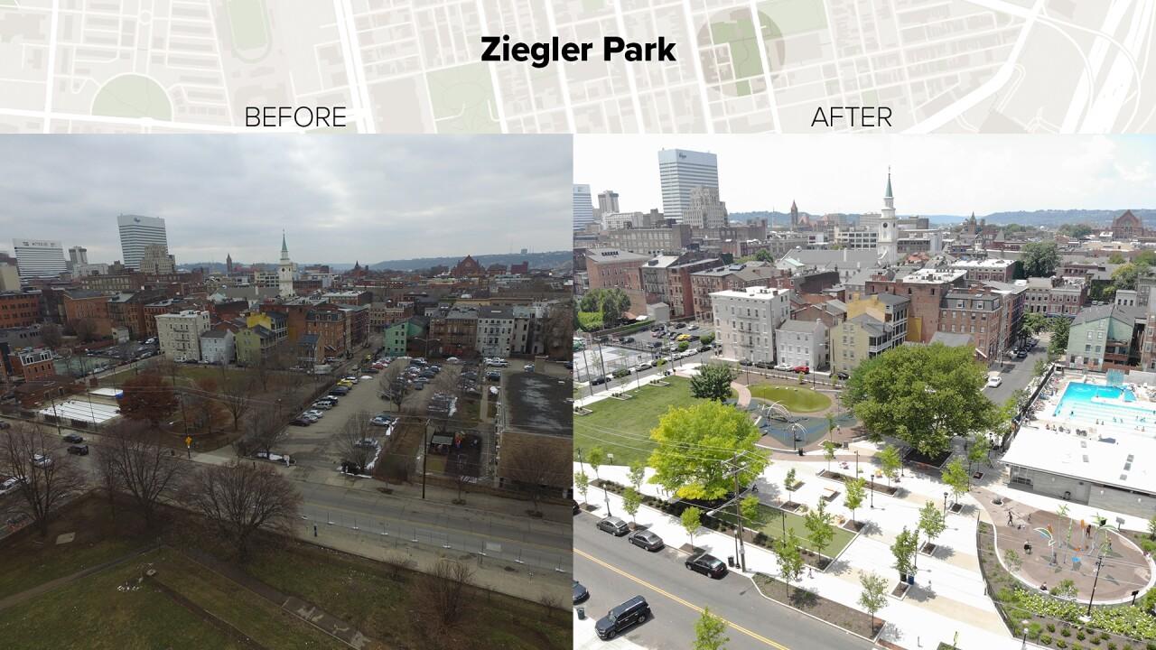 Ziegler-Park-BEFORE-AFTERx.jpg