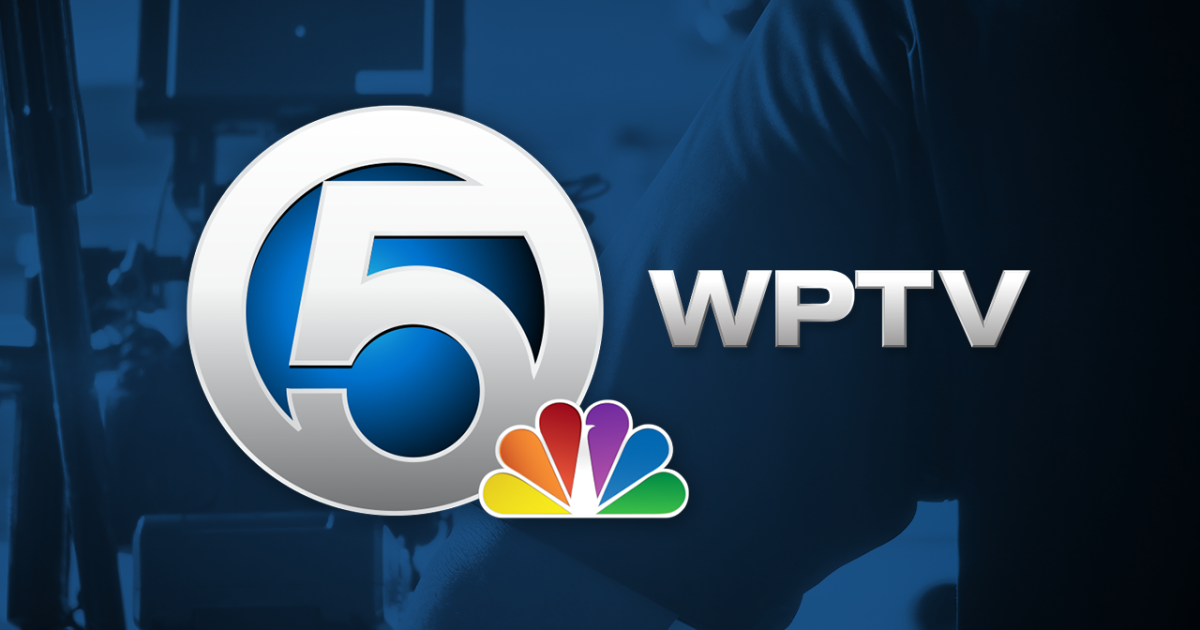West Palm Beach News and Headlines | WPTV - TV | WPTV com