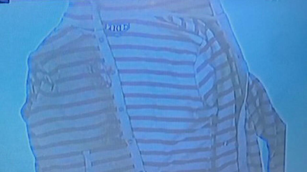 shirt DNA evidence.jpg