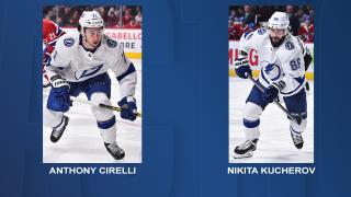 Nikita-Kucherov-Anthony-Cirelli.png