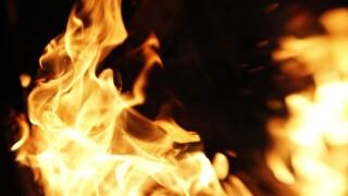 fire-4-texture_fJHIPiHO.jpg