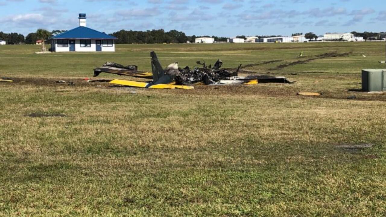 lakeland plane crash.jpg