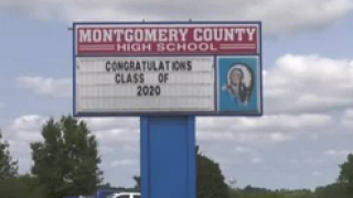 Montgomery County.png