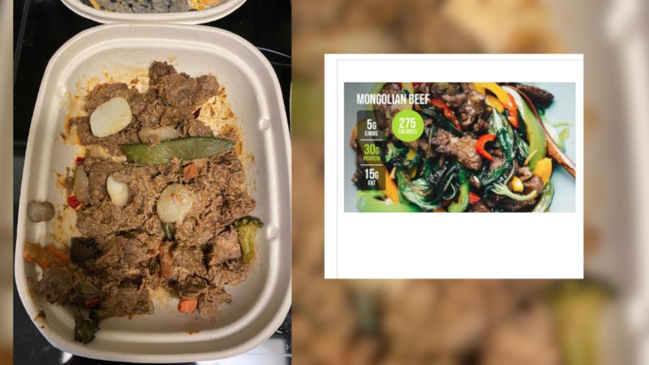 Mongolian Beef-FlexPro.png