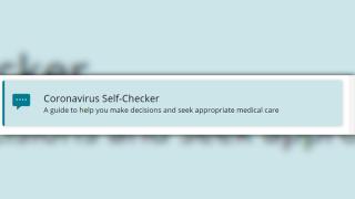COVID-self-checker.png