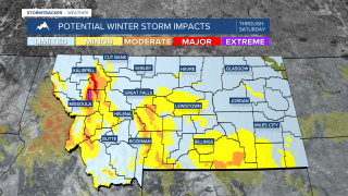 MT Winter Storm Severity Impacts.png