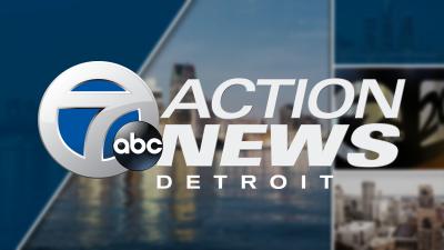 7 Action News Latest Headlines