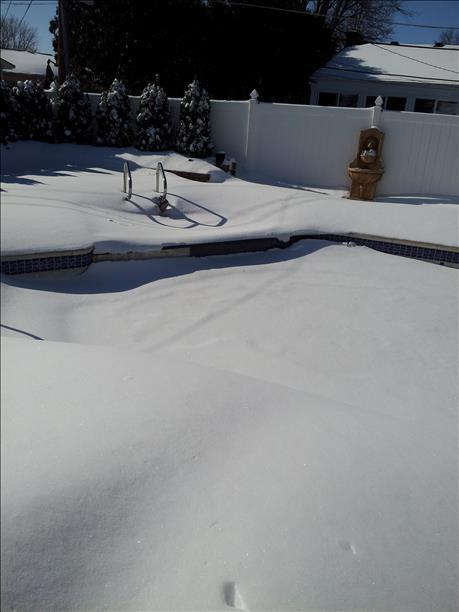 2015-major-snowstorm-5.jpg