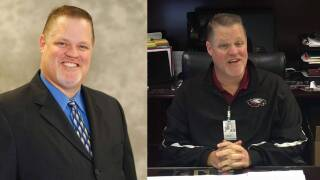 Report: Principal at Stoneman Douglas HS removed from position and under investigation