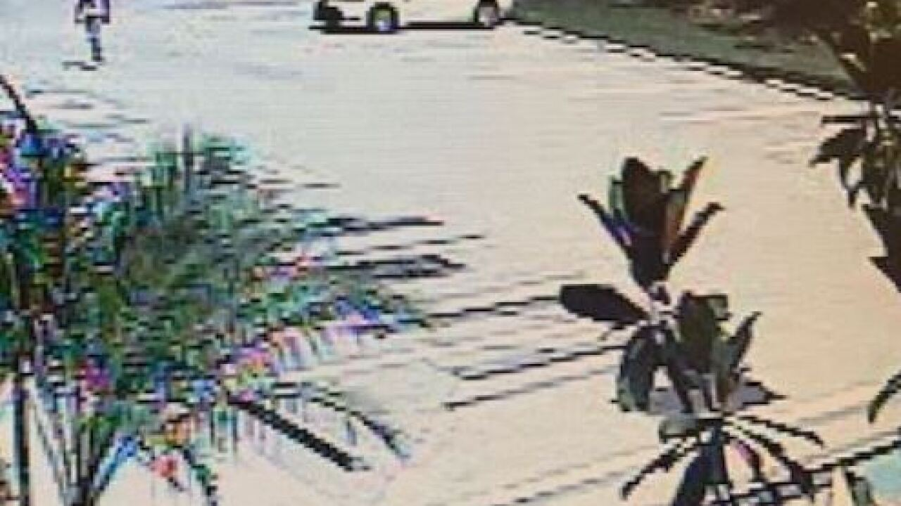 Crime stoppers suspect 6-6-19 1.JPG