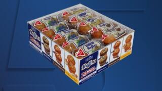 recalled muffins.jpg