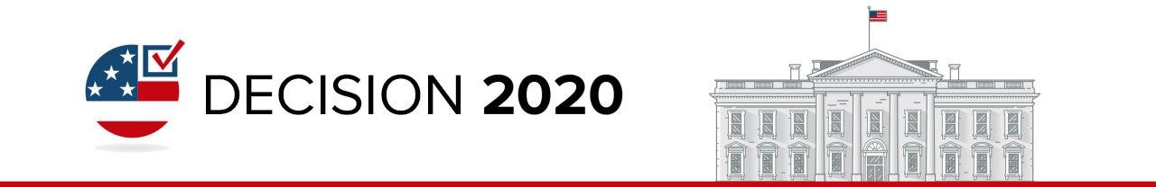 Decision-2020-Banner.jpg