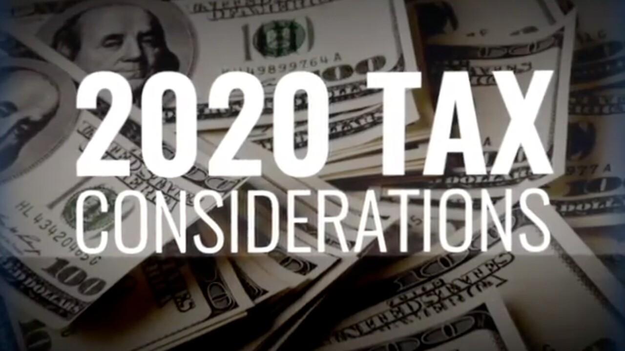2020TaxConsiderations.jpg
