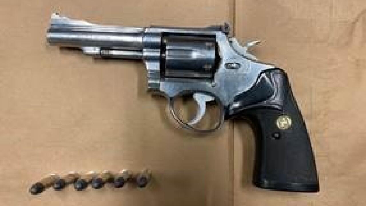 1200 Texas Firearm 1-2.jpg
