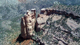 colorado-national-monument.png