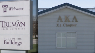 A fraternity member gave 'step-by-step' directions to 5 people who then killed themselves, a lawsuit alleges