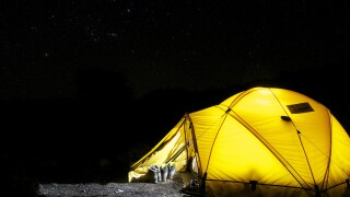 Wisconsin DNR will allow group camping on July 13 with restrictions