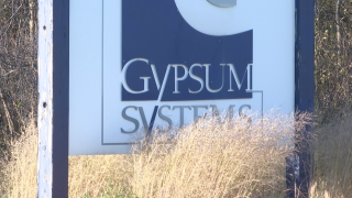 GYPSUM SYSTEMS.png