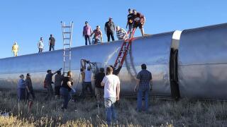 AP images Amtrak deaths.jpeg