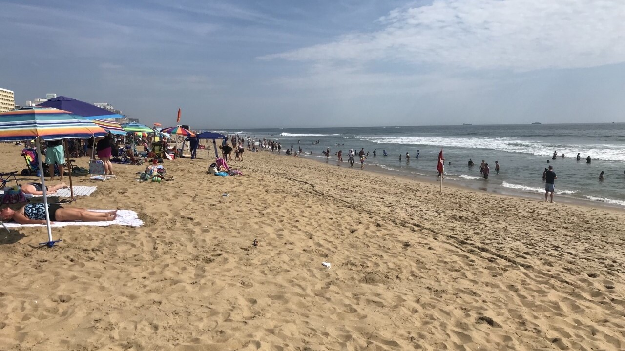 Virginia Beach Oceanfront July 2021.jpg