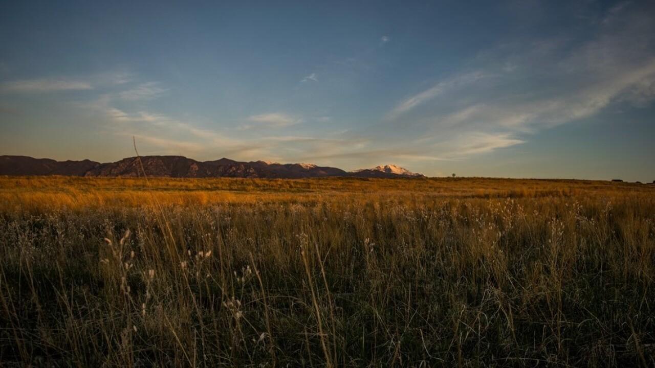 Bluestem Prairie Open Space.jpg