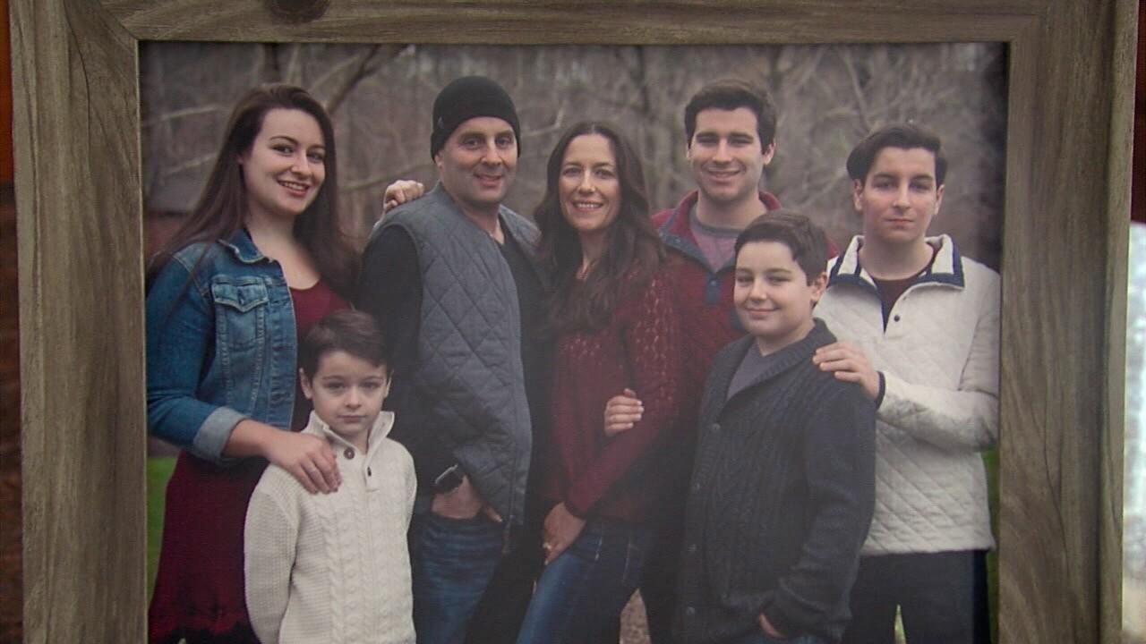 polumbo family.jpg