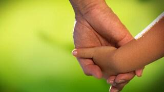Leon COunty Children's Services Council application now open