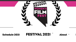 nevada womens film festival