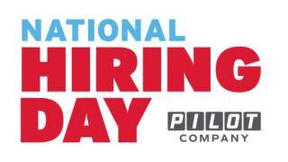 National Hiring Day.JPG