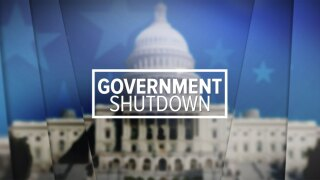 wptv-government-shutdown-.jpg