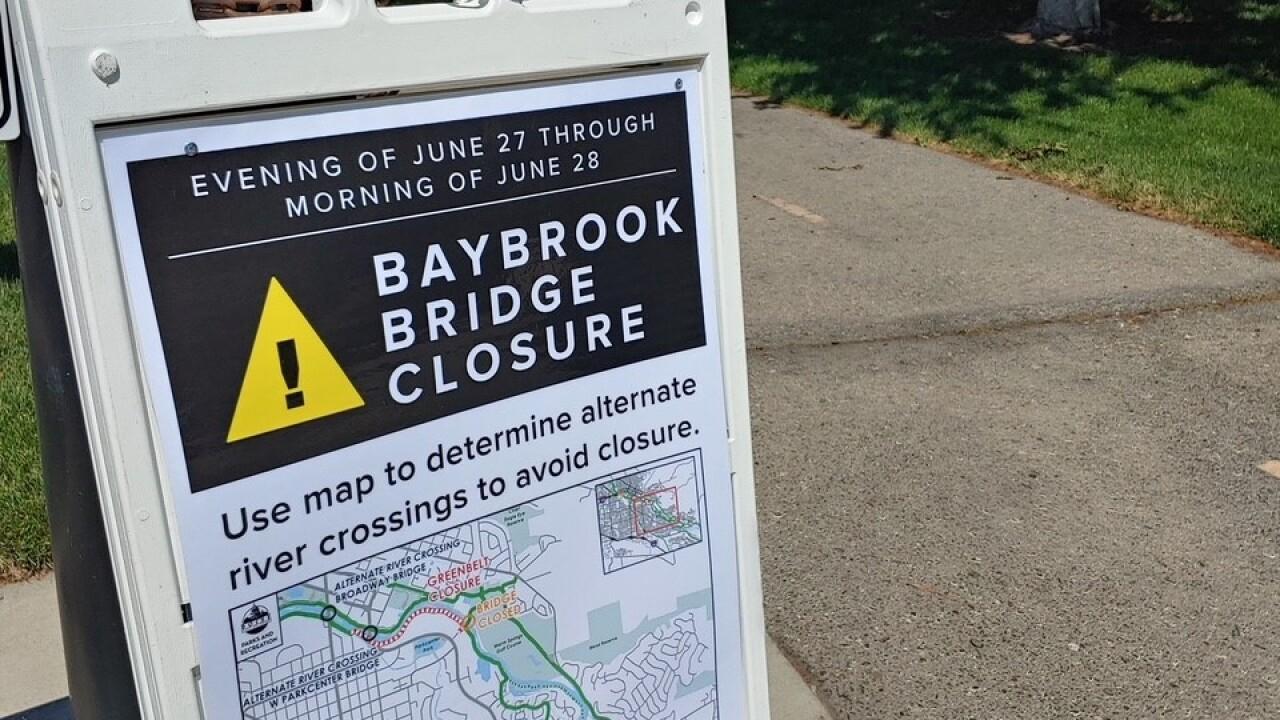 Baybrook Bridge Work Sign.jpg