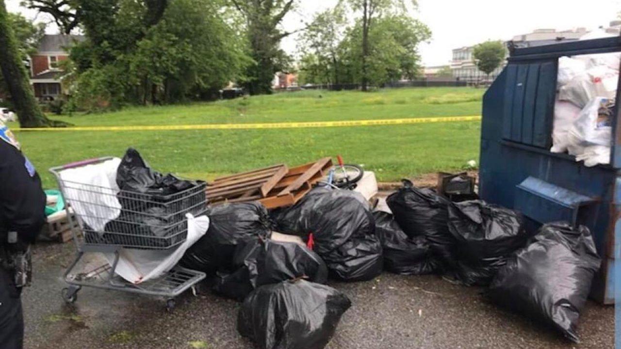 body found near dumpster.jpeg