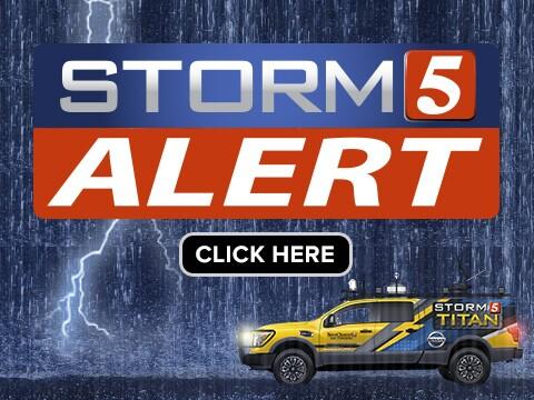 480x360-Storm-5-Alert-StormyRain.jpg