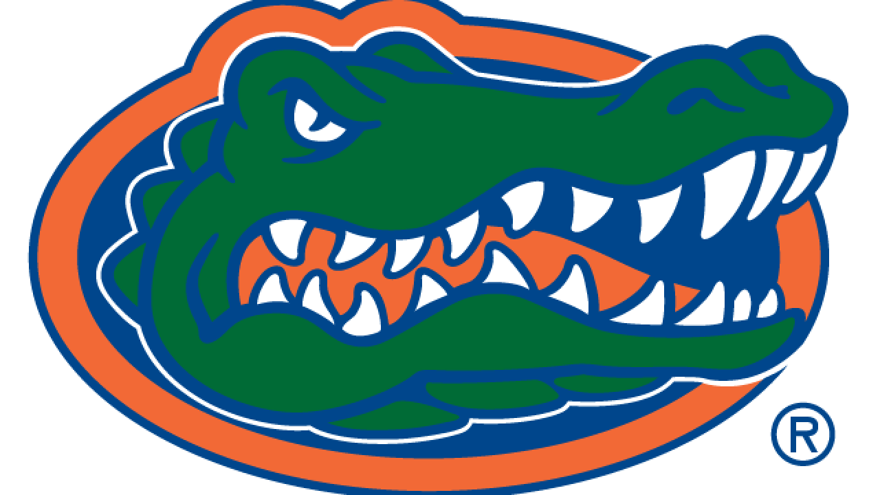 Florida University Gators