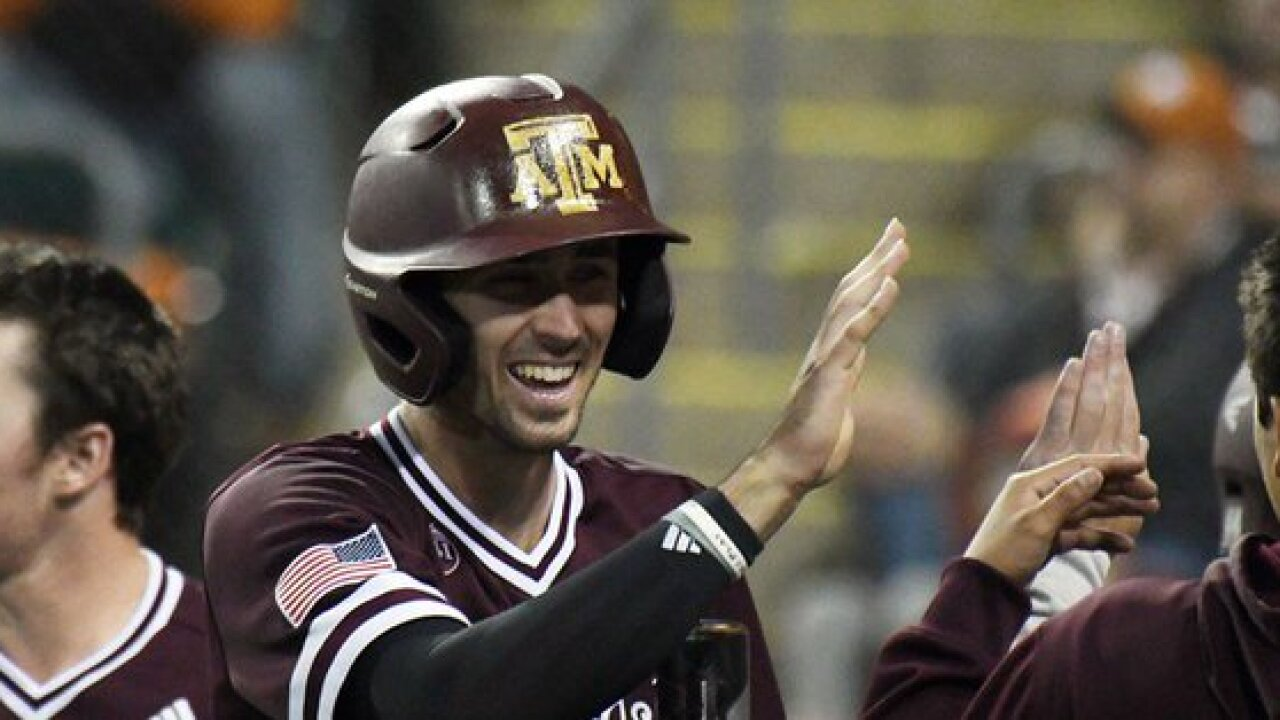 TEXAS A&M BASEBALL BLOWS BY SAM HOUSTON STATE.jpg