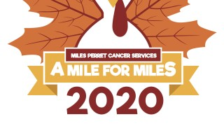 A Mile for Miles 2020.jpg