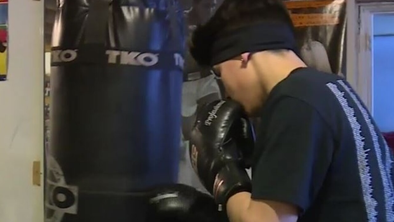 boxing club Cropped.jpg