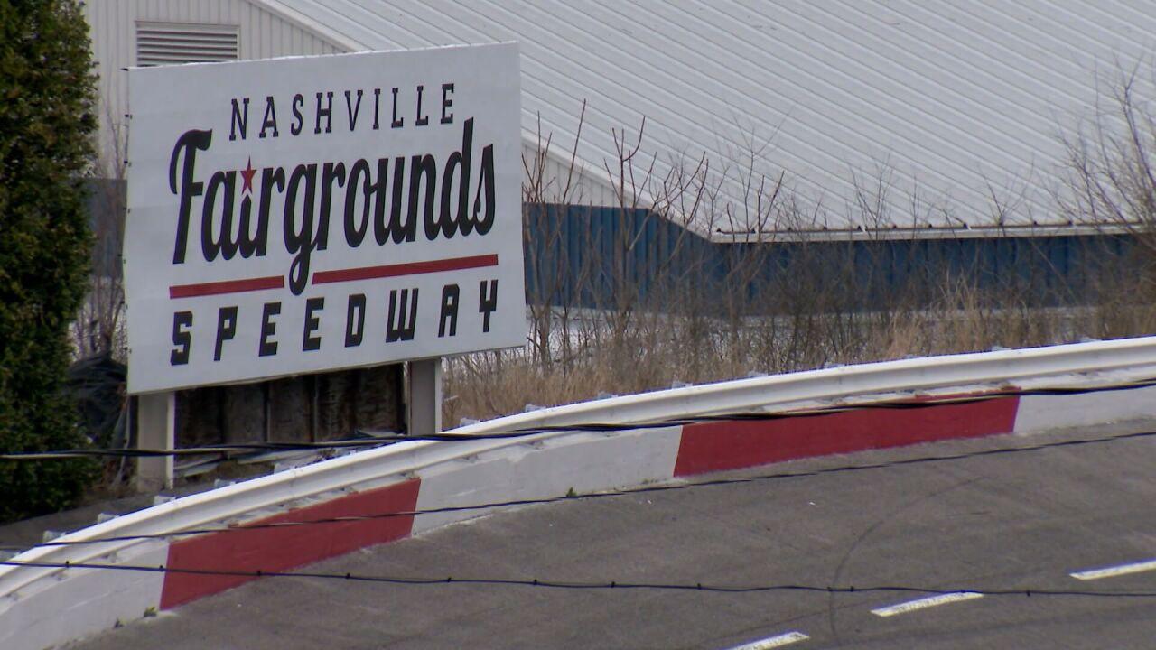 AM HILT FAIR BOARD AND NASCAR PKG.transfer_frame_1578.jpeg
