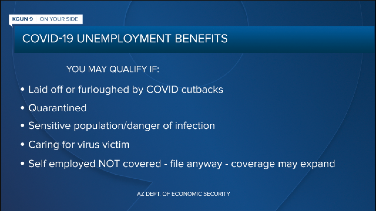 2020-03-31 CV unemployment.png