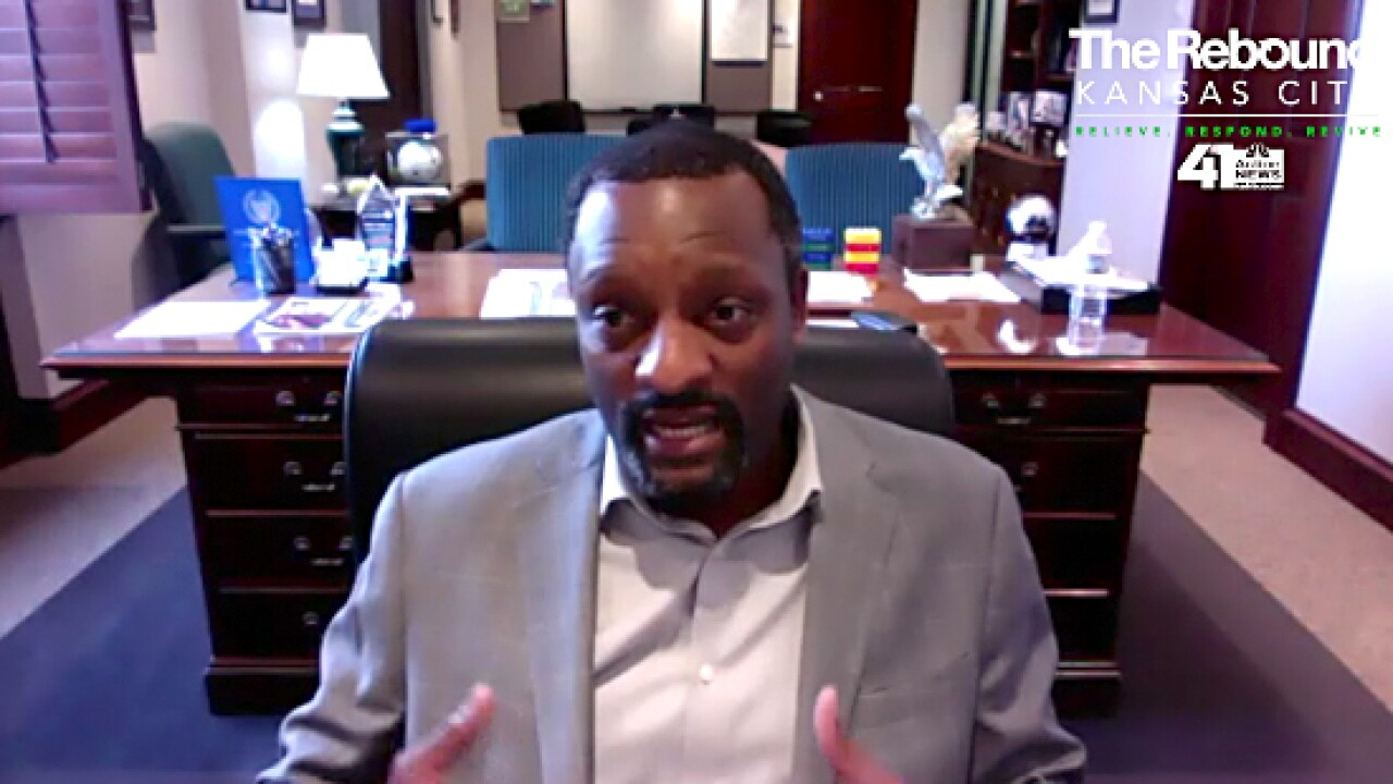 Town Hall Mark Bedell.jpg