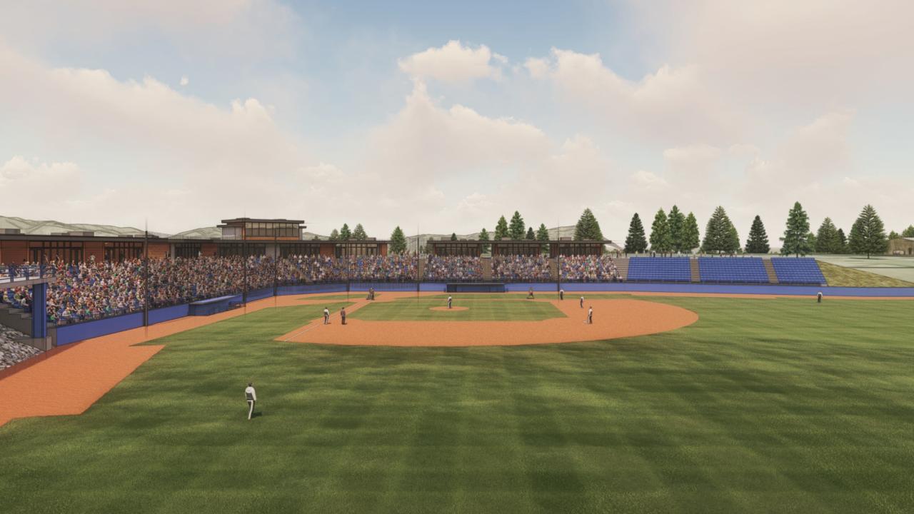 Pioneer Baseball League