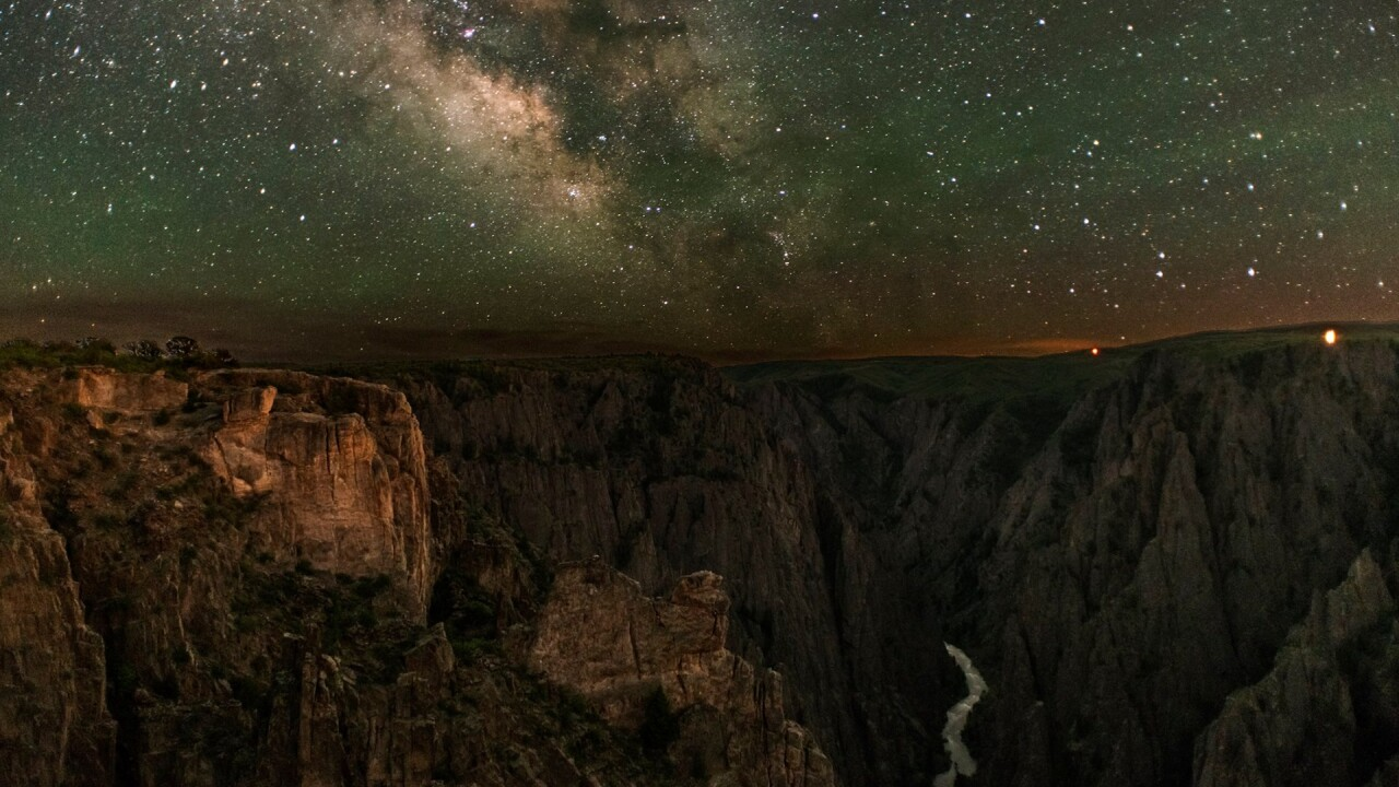 Black Canyon of the Gunnison Night Sky.jpg