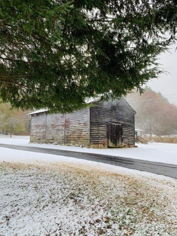 first snow pike county caitlin miller.jpg