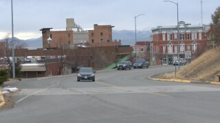 """Helena commission adopts """"vision"""" for Cruse Avenue's future"""