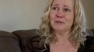 Donna_Johnson_mother_of_Paige_Johnson_2.jpg