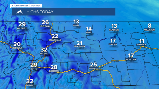 MT Zoomed In Highs Today.png