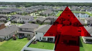 home-prices-rising-WFTS.jpg