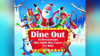 Dine-Out-for-Charity.png