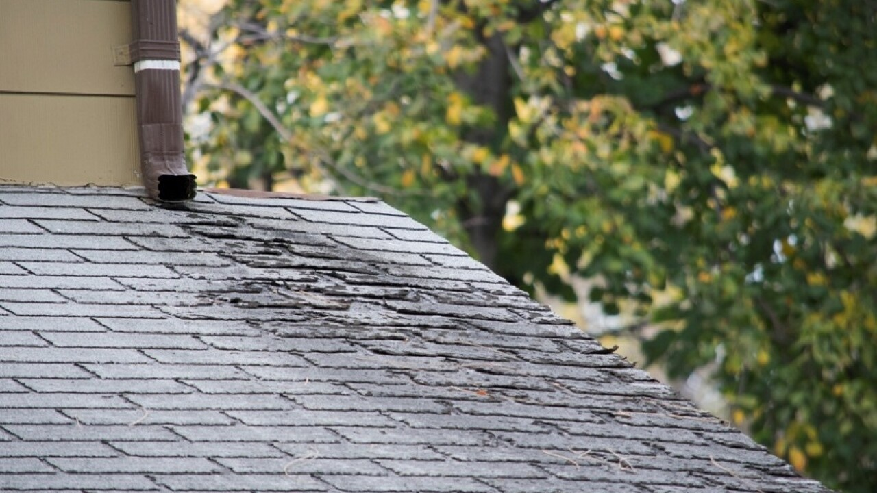 Total Roofing 5 Preventive Measures to Protect