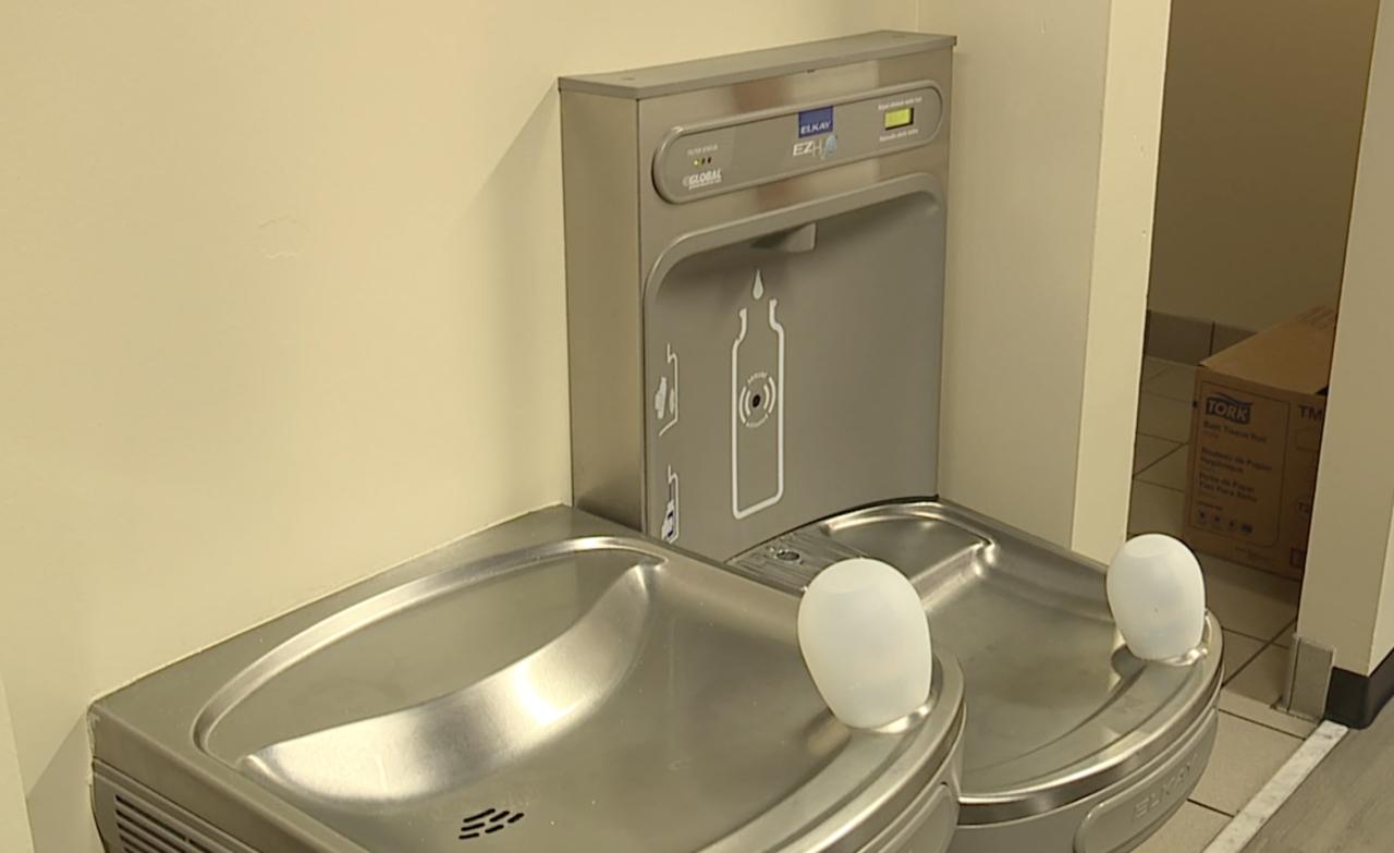 water-bottle-refilling-station.png